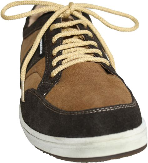 Snk Brown Canvas Hoodie Ja Snk 42 sneaker lederschuhe turnschuhe aus wildleder braun