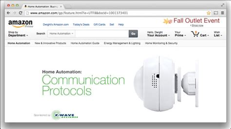 10 great websites for home automation dummies