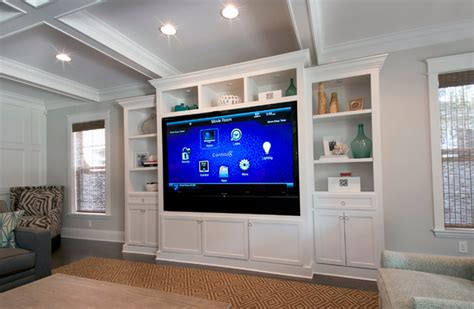 built in wall units living room built in wall unit traditional living room ta by hd2020