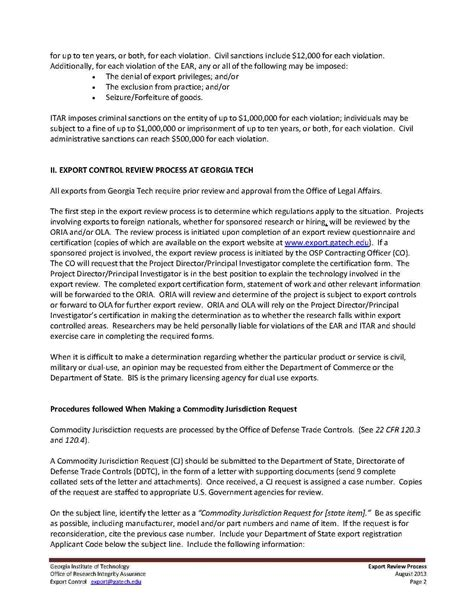 manufacturing license agreement template manufacturing license agreement templates