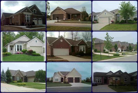 houses for sale lebanon ohio lebanon ohio ranch homes for sale
