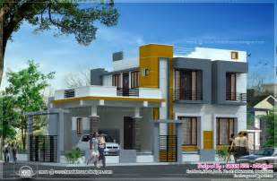 contemporary home designs june 2013 kerala home design and floor plans