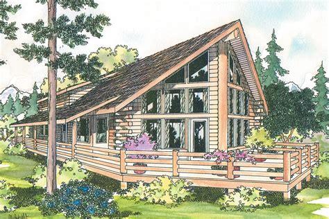 a frame house plan a frame house plans eagleton 30 020 associated designs