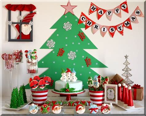 facilisimo decoracin navidea en tortilleros botellas yservilleteros m 225 s de 25 ideas 250 nicas sobre mesas navide 241 as en pinterest