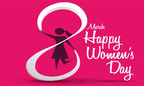 festa della donna a napoli 2016 gli eventi 8 marzo la festa delle donne 2016 a roma dai musei