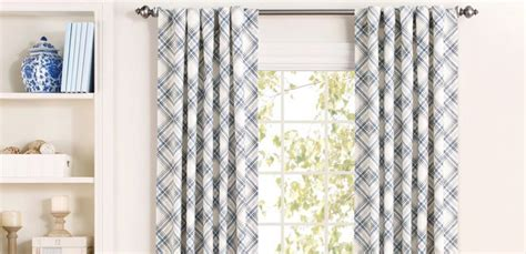 curtain hanging guide how to hang curtains wayfair