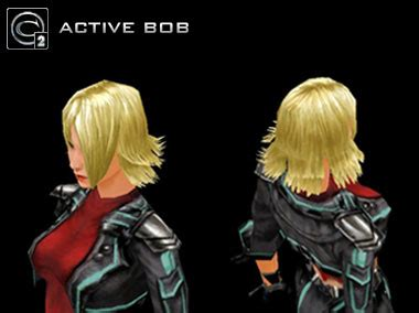 cabal change kit hairstyle novice hairstyles hair color official cabal wiki