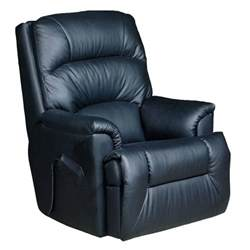 zeus lift chair 187 lanfranco