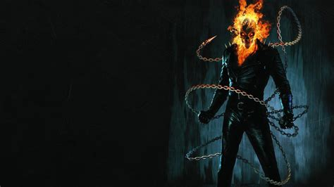 ghost rider wallpaper 1920x1080 69823 ghost rider wallpapers 2017 wallpaper cave
