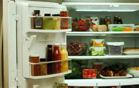 Freezer Lg Terbaru 100 door fridge freezers sharp sjxe624fsl 624l door kulkas rumah faber fabula bk