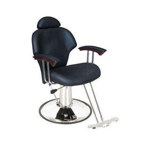 sillon para peluqueria sillon de peluqueria sillon peluqueria caballero silla