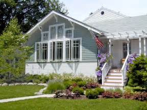 what is curb appeal four ways to make your house irresistible to buyers