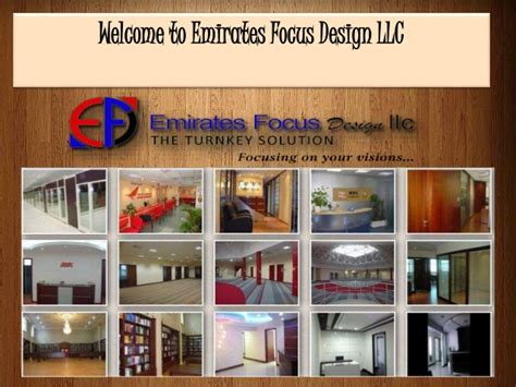 interior decoration companies interior decoration company in dubai