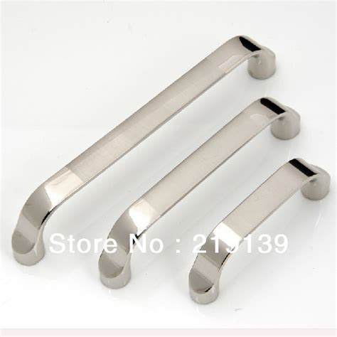 Stainless Steel Handles For Kitchen Cabinets by Stainless Steel Knob Decorative Kitchen Cabinet Hardware