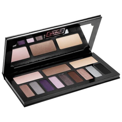 best eyeshadow top 10 best eyeshadow palettes heavy