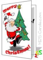 christmas worksheets christmas flashcards printable