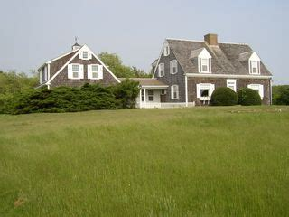 little compton vacation rental vrbo 674088 3 br ri experience little compton waterviews and re vrbo