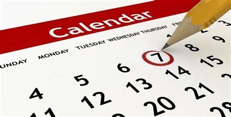 O M Calendario Calend 225 2014 De Feriados E Dias Festivos