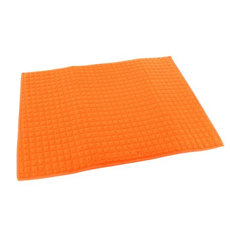 kitchen drying mat new microfibre kitchen drying mat absorbent dish drainer