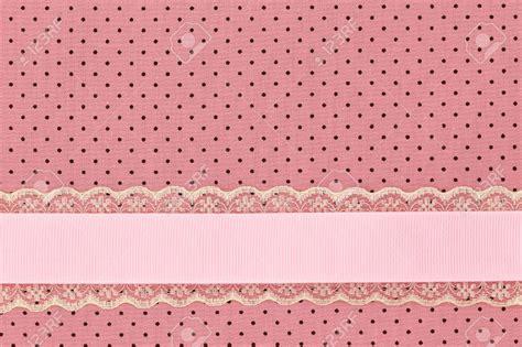 baptism background christening background wallpaper pink hd background