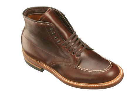 indy boat mart the only 3 boots men need for fall business insider