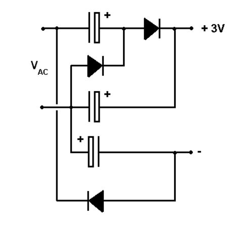 mengukur transistor d2499 diode frequency multiplier 28 images dfsd varactor diode frequency multiplier and tuner