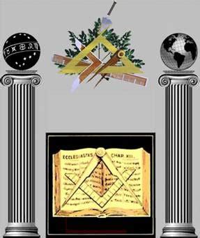 tavole massoneria serieta senno 171 loggia giordano bruno