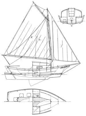 skipjack boat plans make a model boat from selway fisher designs