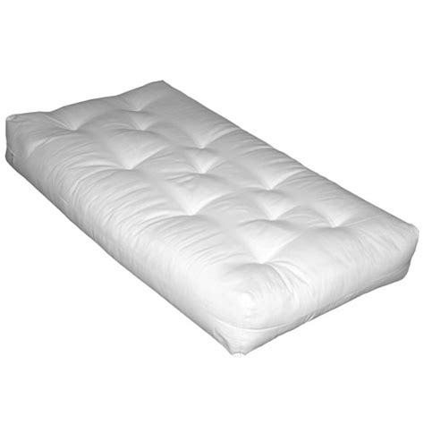 Futon King by Futon Single Mattress Bm Furnititure