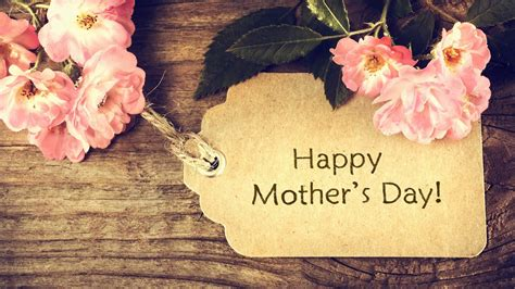 Mothers Day Wallpaper Messages Collection Mother S Day Top Wallpapers For Desktop