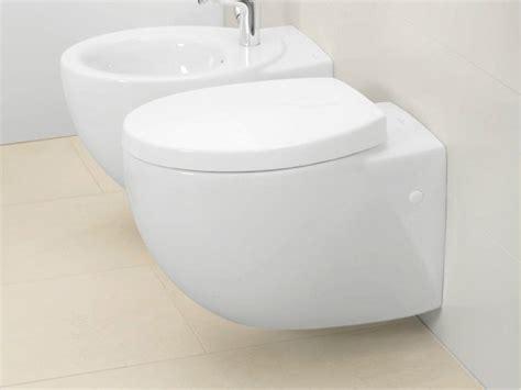 villeroy boch wc aveo new generation wc by villeroy boch design conran