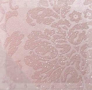 light pink wallpaper for bedrooms prepossessing light pink wallpaper for bedrooms great home