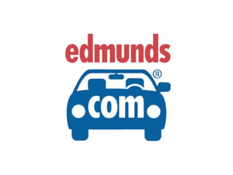 edmunds boat blue book get all information about automobiles