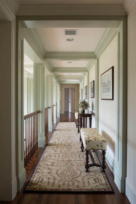 living  hampshire interior designers alice williams