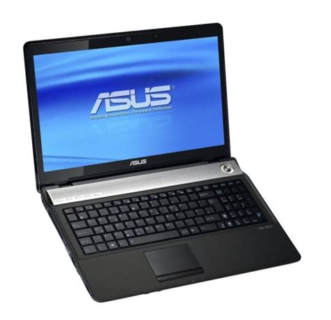 Best Asus Laptop For Gaming 700 best cheap gaming laptop of 2015 1 000 unigamesity