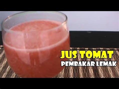 tutorial membuat jus mangga video clip hay video tutorial resep cara membuat jus untuk