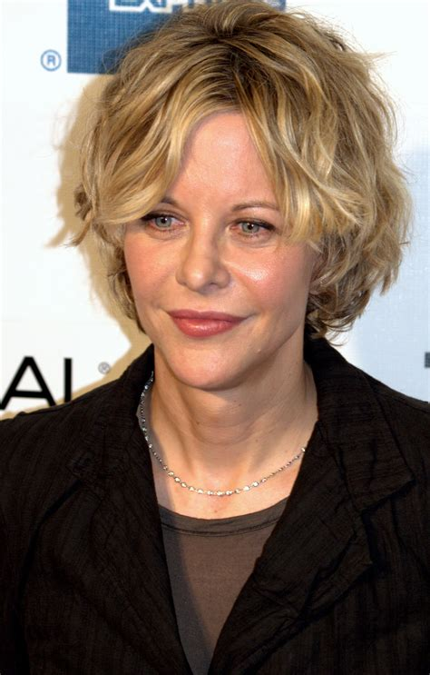 hairstle wiki meg ryan wikipedia