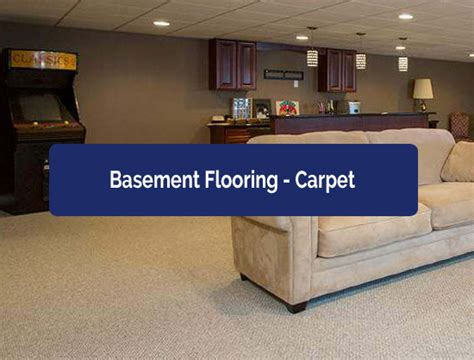 rescon basement solutions londonderry nh us 03053 basement floors flooring options rescon basement