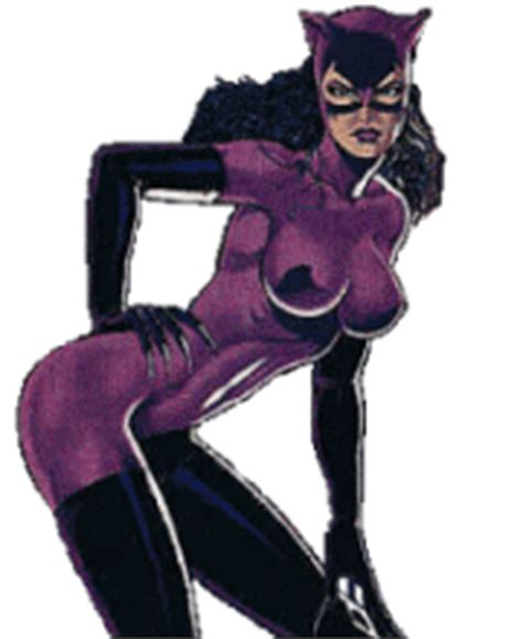 catwoman cartoon funny and cute cats gallery