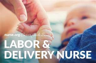 Salary Of A Labor And Delivery by Labor And Delivery Applecool Info