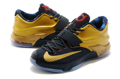 kd 7 shoes 2014 basketball shoes nike zoom kd 7 mens kevin durant shoe