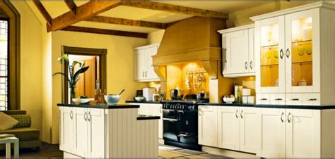 moben kitchen designs tips for a modern kitchen design and 15 modern kitchen