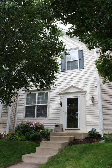 townhouse for rent in wellington manassas 3 bedrooms 3