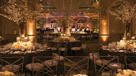 Los Angeles #Weddings   Four Seasons Hotel Los Angeles