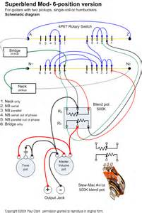 bc rich wiring diagram bc free engine image for user manual