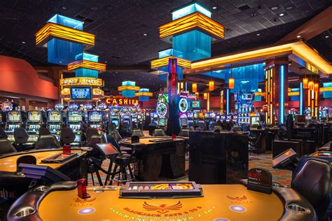 Vegas Chandelier Bar Isleta Casino Turnkey Casino Design Amp Renovation By I 5