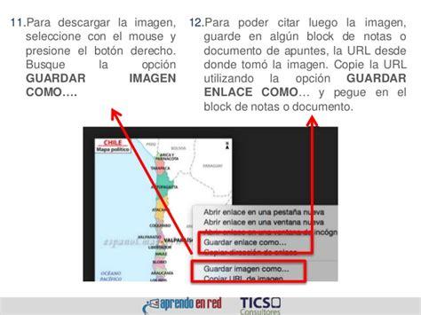 buscar la web imágenes notici presentaci 243 n buscar imagenes en la web