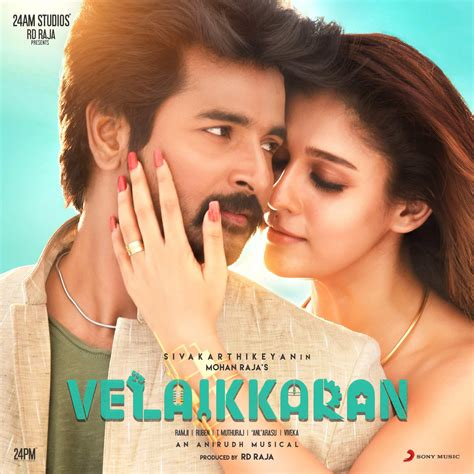 download mp3 from velaikkaran velaikkaran songs download mp3 sivakarthikeyan anirudh