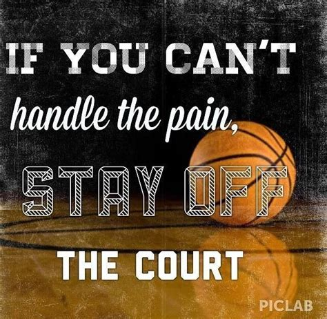 Basketball Quotes 17 Best Images About Awesome Basketball Quotes On