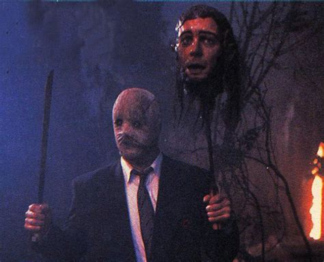 dr decker howeswho nightbreed the cabal cut